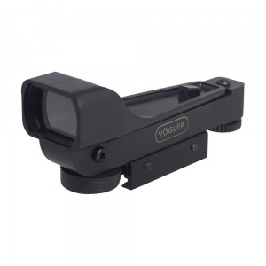 Celownik kolimatorowy Vogler Optic Red Dot